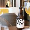 ラグジュアリービール【ROCOCO Tokyo WHITE(ロココ)】公式アンバサダーに就任しました