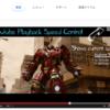 【無料】Youtubeの広告をプレミアに入らずに秒速で飛ばす方法
