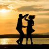 ダンス&サルサでモテよう!!サルサバーでフロアデビューしよう ~トレーニング編/キゾンバとの出会い~