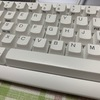 HHKB Lite 2 for Mac 静音化