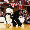 【速報!!】2018 世界剣道選手権大会 《3日目男子団体》