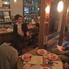たかさきbiblioミーティング #31