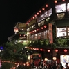 【2018台湾旅行記】3泊4日の旅〜2日目定番観光スポット巡り