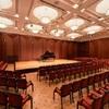 イオンモール高崎店ピアノインストラクター田島による ピアノサロン通信 Vol.4 ~YOUR STAGEについて~