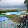 2010/8/15 諏訪湖花火大会の写真、動画アップしました。