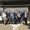 初、Reluxでリザーブ。1日1組限定の古民家「まるがやつ-MARUGAYATSU-」で得ることができた貴重な宿泊体験。