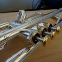 金管・木管楽器初心者のこつこつレビュー