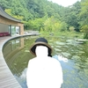 8月の軽井沢に行って来ました(^o^)