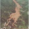 土石流と対策