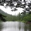 上高地・小梨平ソロキャンプ 1日目 その② 岳沢湿原~明神池 キャンプ?! 単なる観光?! たぶん観光ですね