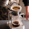 【栄/新店】Roasted COFFEE LABORATORYで雑味の無いコーヒーブレイクを