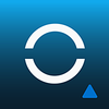 【GARMIN Connect Mobile】インターフェイス刷新と対応デバイスを拡充!でも…