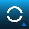 【GARMIN Connect Mobile】Live Trackとケイデンスのバグを修正
