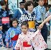 菅官房長官も悩ます少子高齢化について考えてみます。 全部解決とは言えませんが簡単な対策もあると思いますよ。