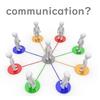 「コミュニケーション能力」ってもしかしたら「自己責任」の別名なのかもしれない