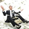 お金を貯めれば貯めるほど、裕福になれることを知らない人が多すぎる