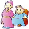 韓非子から抜粋 その2 人間は変わらないから、生き残り古典と書籍がある。