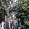 茨城県の巨大大仏と滝、水戸徳川家の歴史(書生の旅行記5)