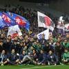 1985年生まれのサッカー日本代表で一番成功した人って知ってます?