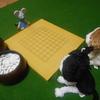 囲碁のルールをこれ以上ないくらい分かりやすく解説してみる。その1