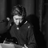 20180113GUNN(DEPTH)ライブ写真@西早稲田BLAHBLAHBLAH