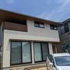 碧南市 住友林業の家着工 ご紹介と口コミで広がるL-design