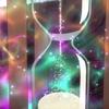 【色づく世界の明日から】8話感想「時よ戻れ」【2018秋アニメ】