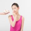 意志が弱さが原因?ダイエットに挫折する本当の理由