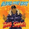 Man's - Not Hot Big Shaq 歌詞和訳で覚える英語