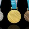 平昌五輪金メダルの値段はいくら?銀メダルや銅メダルよりも高い?