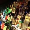 お酒をはじめて飲む人にもオススメ!お酒の楽しみ方!【おいしい飲み方も解説】