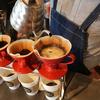 第9回協賛店紹介:WILL COFFEE&ROASTERS
