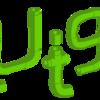 luigiのtargetを自分で書くための解説