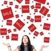 【飲食店経営】販売促進し客単価を上げ、売り上げアップさせる4つの方法