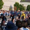 (自転車)2015 ツール・ド・フランス さいたまクリテリウム