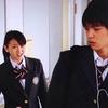 ケータイ捜査官7 episode01「ケータイ、歩く!?」