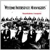 "【462枚目】""Welcome Interstate Managers""(Fountains Of Wayne)"