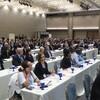 住宅建設・保証の国際会議が12年ぶりに日本で開幕