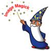 【ImageMagick】画像ファイルの任意の範囲を抜き出す