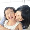 児童扶養手当の制度について解説