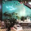 デザインが可愛すぎる。ソウルの最先端を走るオシャレカフェを徹底追求!!最新版