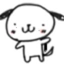 チエ@英語コーチ の【まいにちえいご】