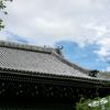 「禅の歴史」