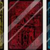 【遊戯王 フラゲ】今回判明した『PRISMATIC GOD BOX』の新規情報まとめ!