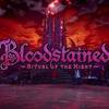「Bloodstained:Ritual of the Night」が探索型悪魔城の集大成過ぎて感動した