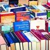 書籍こそ海外向けにローカライズするべきでは