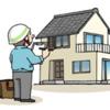 耐震基準について