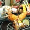 【オススメ5店】茨木(大阪)にある串揚げが人気のお店