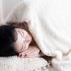 【水素セラピスト検定】ビューティーケア編 『睡眠と美容 Part.2』