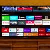 BRAVIA(アンドロイドテレビ)でAmazonプライムビデオを観る【iPhoneでも】